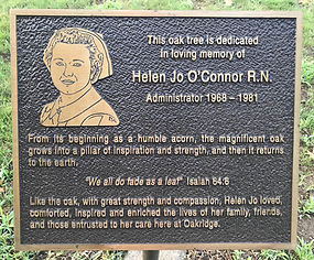 Helen OC Plaque.jpeg