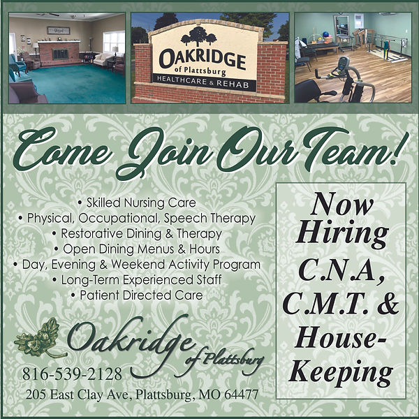 Oakridge_hiring CNA CMT Housekeeper.jpg