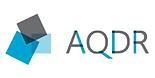 AQDR.png