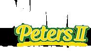Transparent Logo 3.png