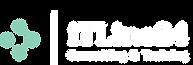 itline24-logo-transfer-02_edited.png