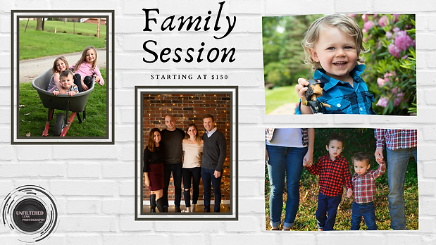 Family Session banner.png