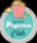 logo-popcorn.png