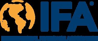 logo_ifa.png