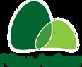 Logomarca_do_Pão_de_Açúcar_(supermerc