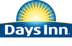 days-inn-transparent-logo.png