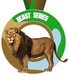 lion.ribbon.png