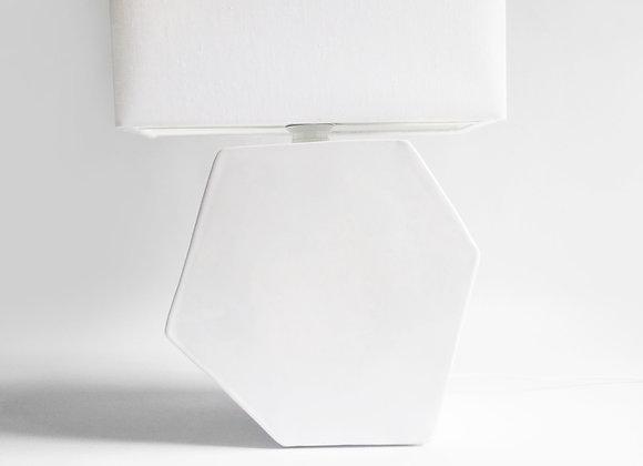 šešiakampis toršeras
