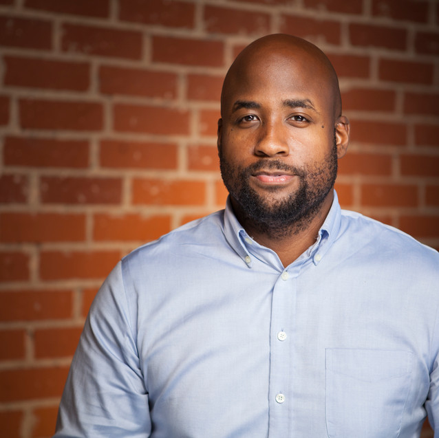 KAREEM TAYLOR: THE AUTHOR WHO WILL HELP YOU GET YOUR LIFE