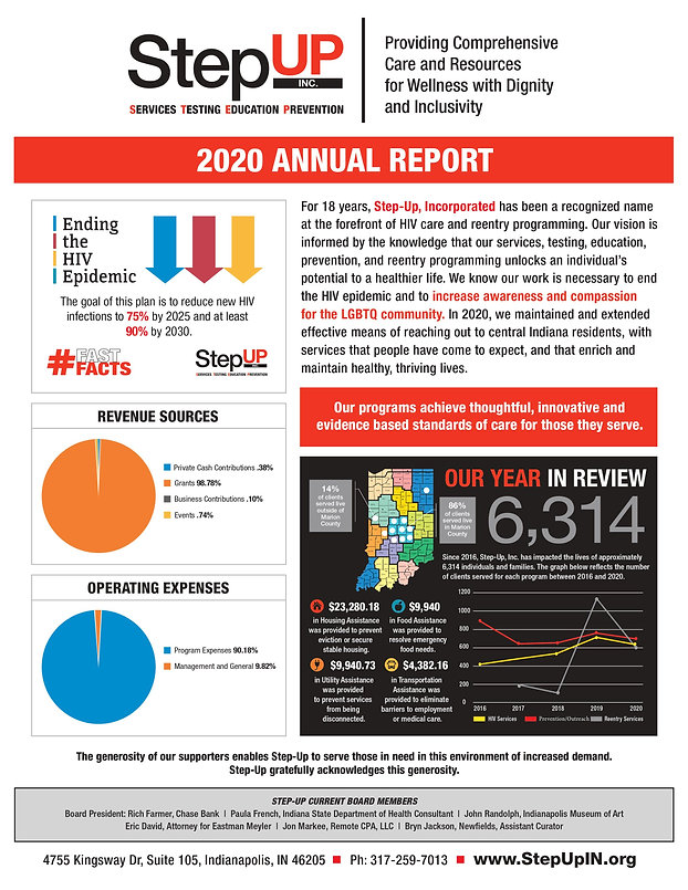 StepUp-Annual Report-2020final.jpg