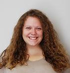 Madison Schaefer.JPG