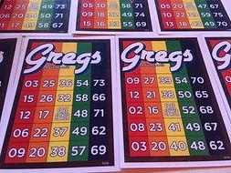 Gregs Bingo 2020.jpg