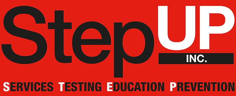 StepUp-Logo-Medium-RedReverse.jpg