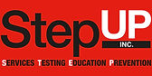 StepUp-Logo-Medium-RedReverse.jpg