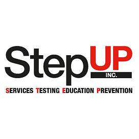 StepUp-Icon-Color.jpg