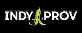 Indyprov.png