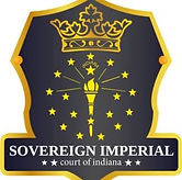 Sovereign Imperial Court of Indiana.jpg