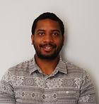Akeem Harris.JPG