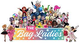 Indy Bag Ladies.jpg