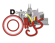 thumbnail_2018 10 04 Logo.png