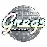 Greg's Logo.jpg