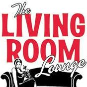 Living Room Lounge.jpg