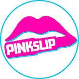 Pink Slip.jpg