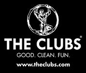 Club Indianapolis1.jpg