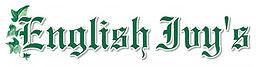 English Ivy's.jpg