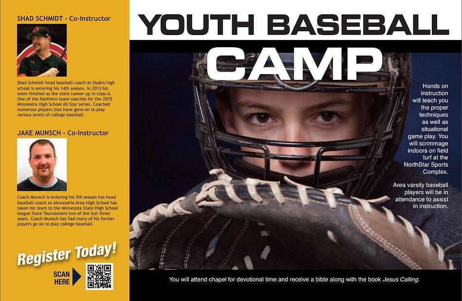 Youth_Baseball_Front.JPG