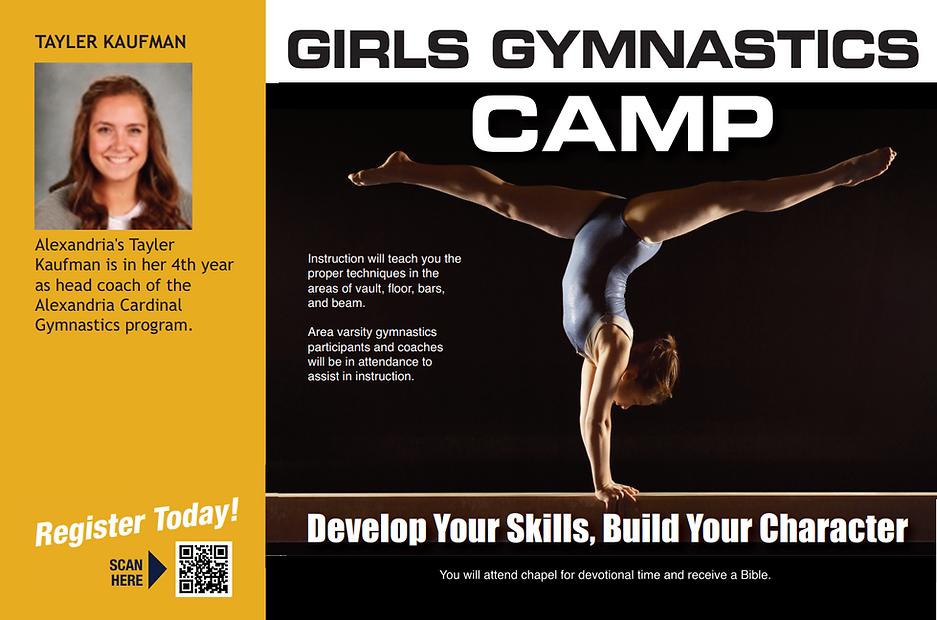 Gymnastics_Front.PNG