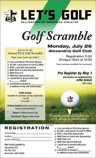 Golf_Scramble_2021.JPG