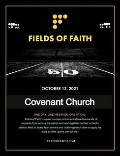 Fields of Faith_edited.jpg