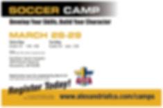 Soccer_Back.JPG