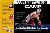 Wrestling_Front.JPG