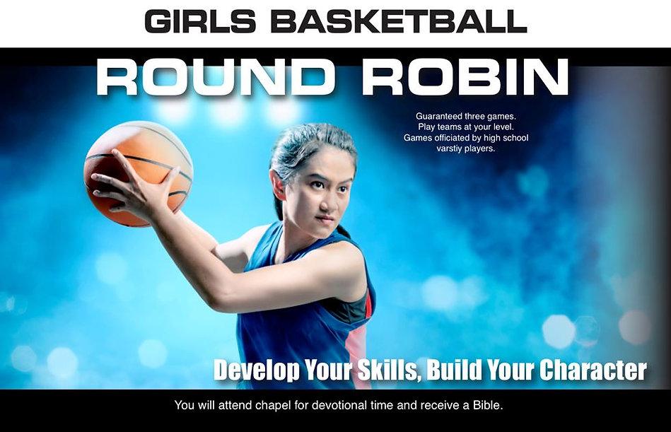 Girls_Basketball_Front.JPG