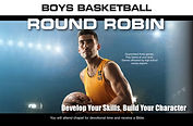 Boys_Basketball_Front.JPG