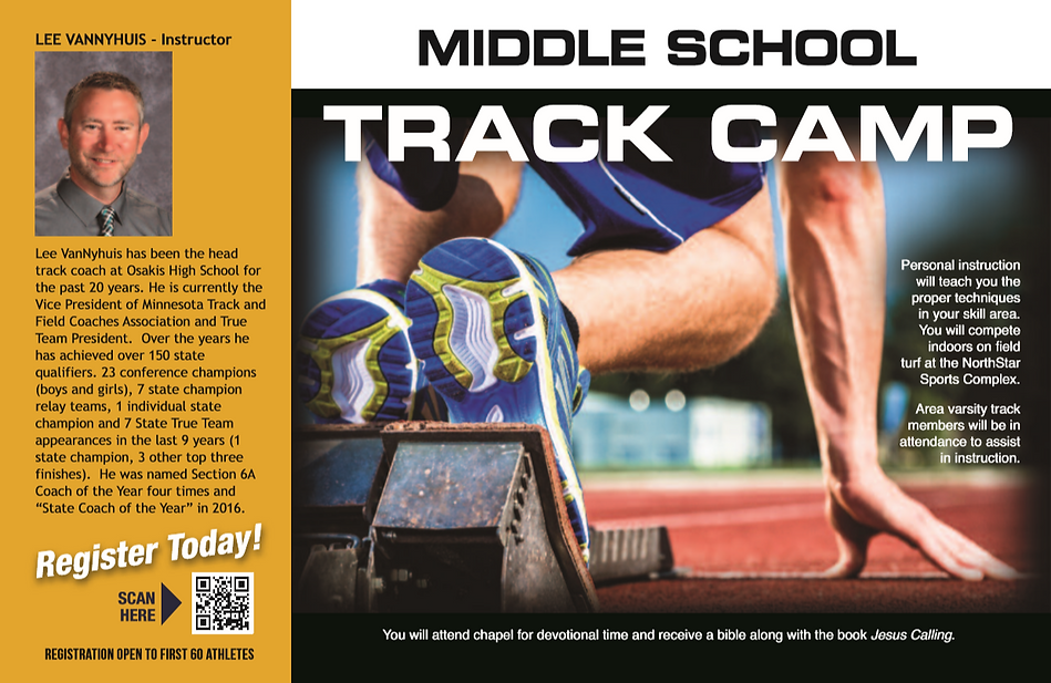 FCA TRACK CAMP FRONT.PNG