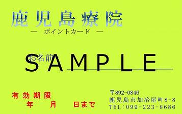ポイントカード (2).jpg