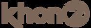 MM_KHON2_Logo.png