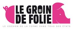 LE GROIN DE FOLIE / PLOUDANIEL