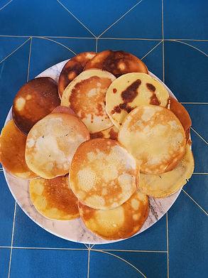 Pancakes en préparation.jpg