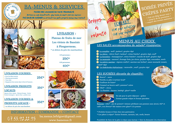 1 PAGE - 2 FLYERS (1).png