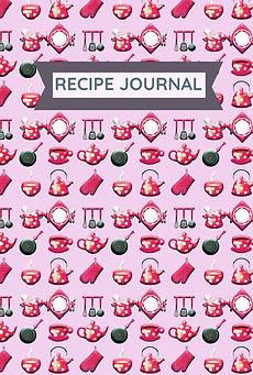 Recipe Journal-1.jpg