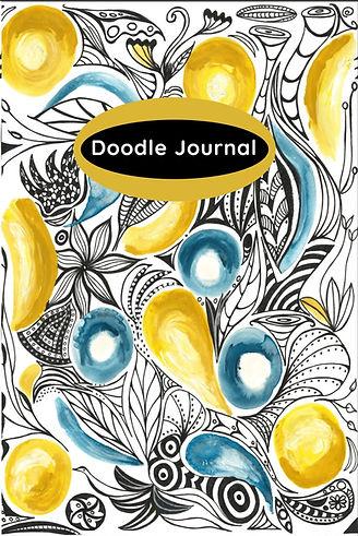 Doodle Journal-1a.jpg