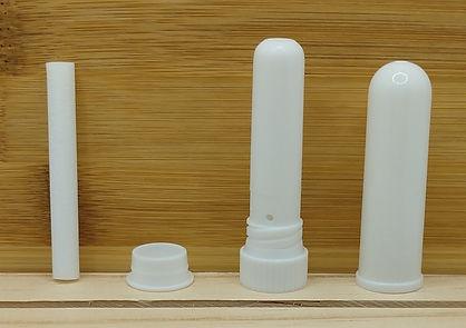 inhaler 4 (2).jpg