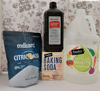 Fizzies ingredients.jpg