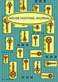 House hunting journal-1.jpg