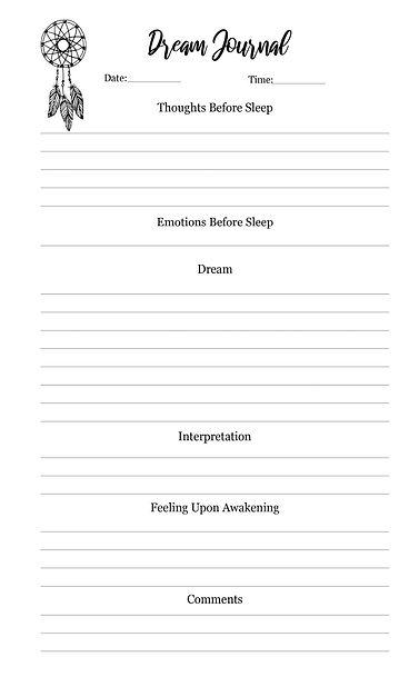 Dream Journal-002.jpg