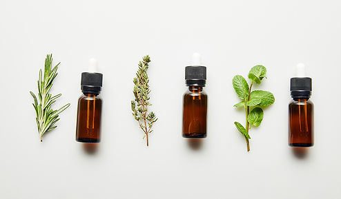 here-are-the-top-9-essential-oils-of-201